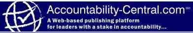 accountability central logo