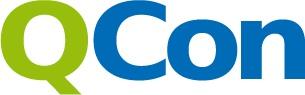 logo_qcon