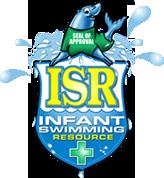 infantswim_logo
