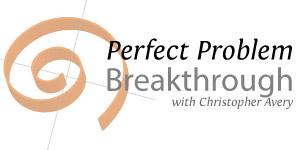 ppb-logo