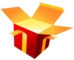 giftbox150x121