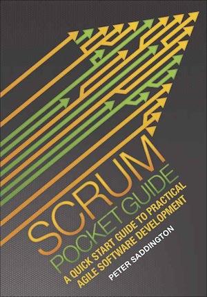 Scrum Pocket Guide