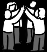 low-unity-pictofigo-hi-002-e1413558029695