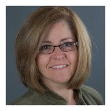 Cathy Laffan