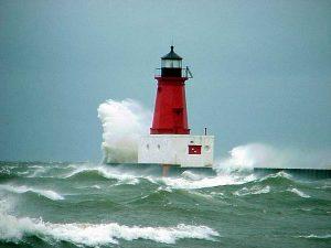 http://www.boatnerd.com/news/newsthumbs/images06/LH-05-11-06a-dl.jpg