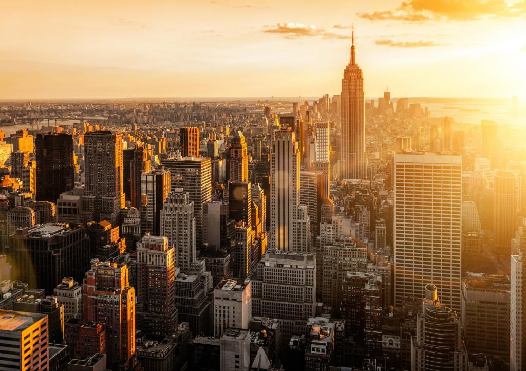 new-york-5615x3961-usa-travel-tourism-5111
