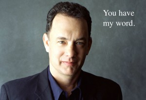 The-list-of-100-Most-Trusted-People-in-America-is-headed-by-Tom-Hanks-
